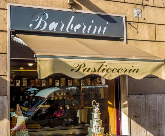 Barberini -2