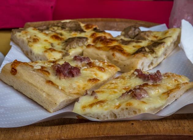 Pizza zizzi roma -2